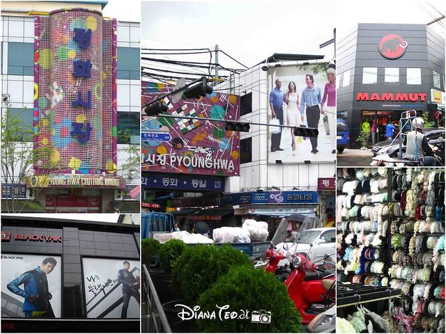 Dongdaemun 09