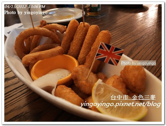 台中市_金色三麥(勤美店)20120415R0060635
