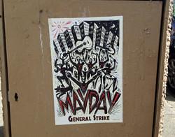 mayday-web.jpg