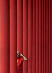 Talking Reds