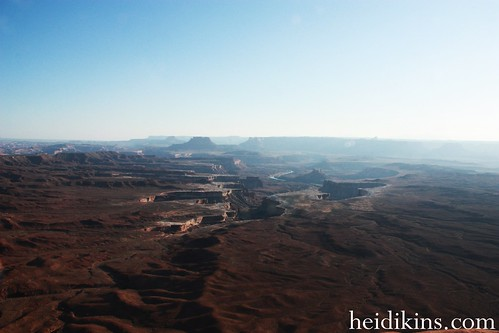 Canyonlands Natl Park (01)