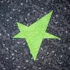 Caroline's star #2