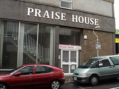 Picture of Praise House, 145-151 London Road