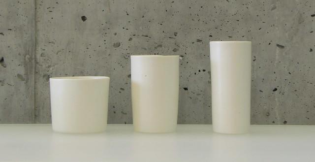 Chemist Cups