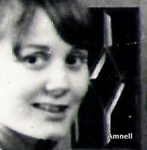 Anna-Amnell-jpeg