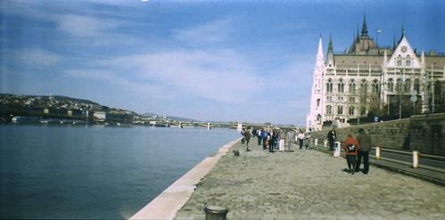 Along the Danube_0146