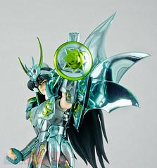 [Imagens]Shiryu God 7008063695_c5726bc02b_m