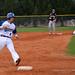 BC Baseball vs Briarcliffe 2012