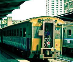 bangkok_train