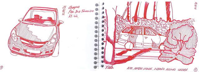 fabadiabadenas_coches_23-02-24-02-12