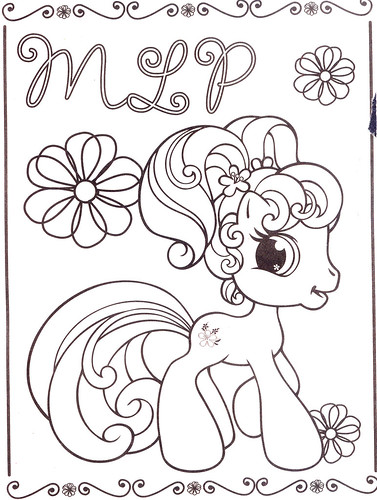 my-little-pony-coloring-pages-1