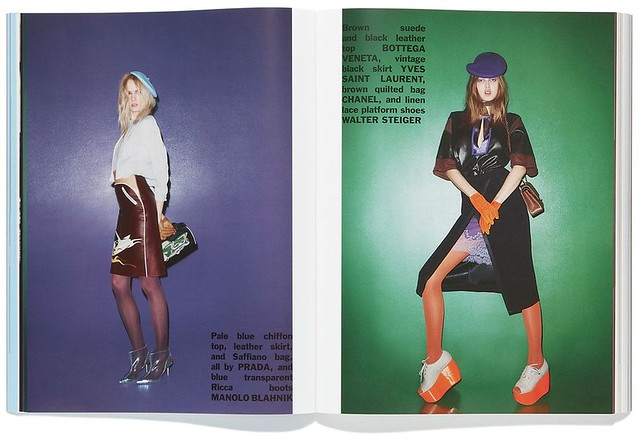 Terry_Richardson_Purple_Fashion_issue17_SS2012_04