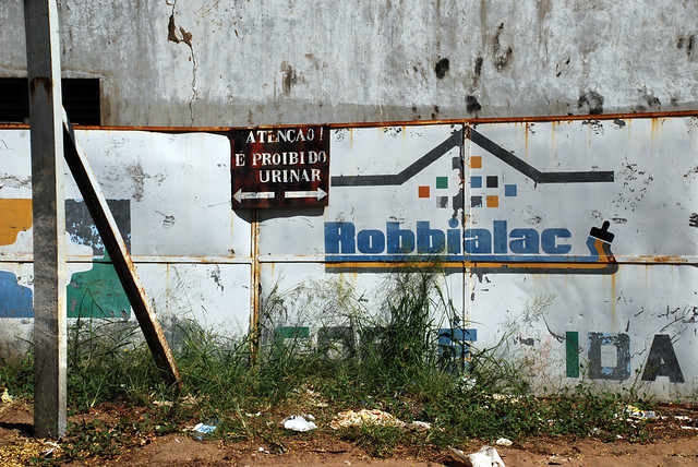 Maputo [039]
