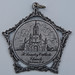 20090428 - St. Landry Church Medal