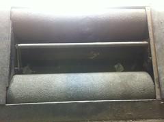 Thu, 03/29/2012 - 10:10 - Class-4-Lucas-Hartridge-berwick-2