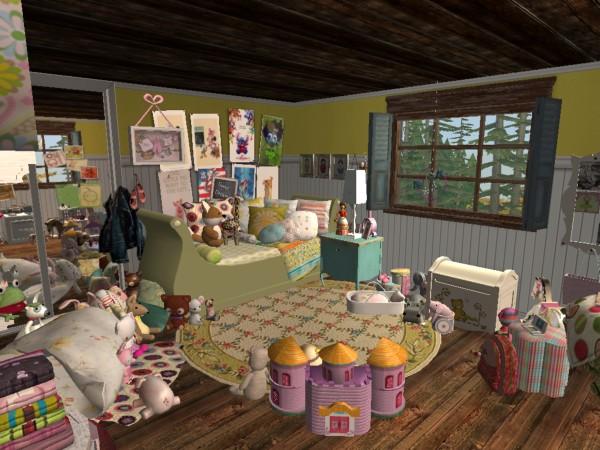 farklefannyroom (3)
