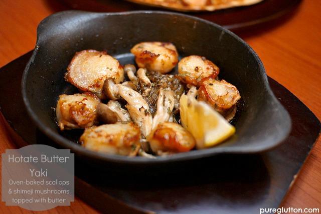 butter scallops-v1