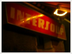 26.04.2012 Intersoup