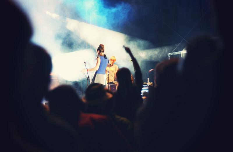 Kaunas jazz 20121