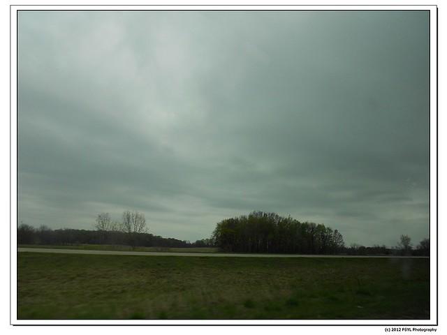 2012-04-14-DSCN0730_nEO_IMG