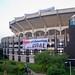 Bank of Coal: Bank of America Stadium Rebranded
