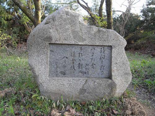 相撲神社@桜井市-07