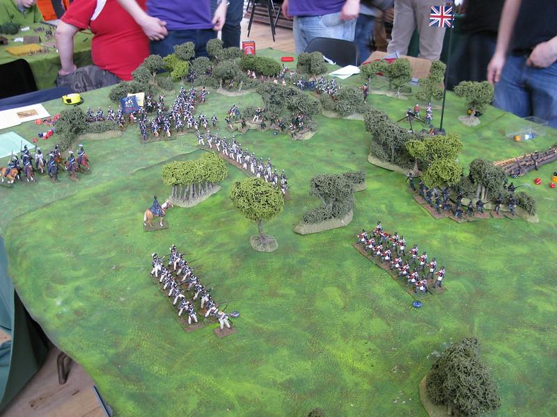 Durham - 1812 (2)
