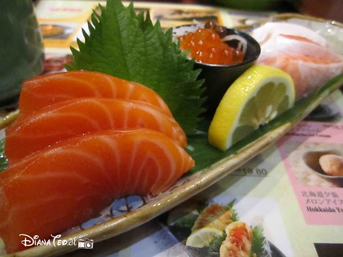 Sushi Tei 02