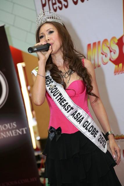 MMC 2012 1