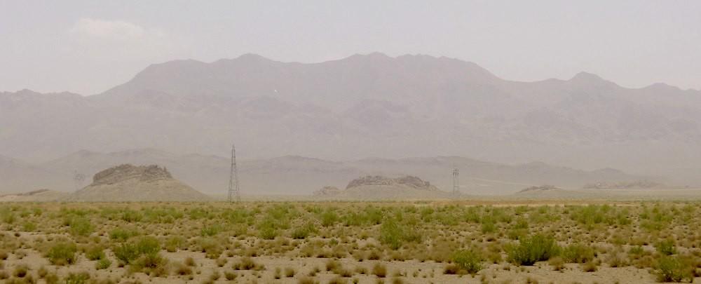 yazd-shiraz-L1030032