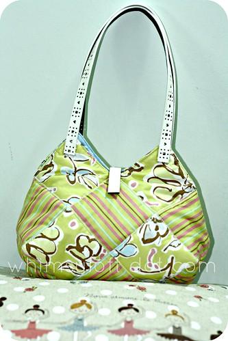 filo handbag