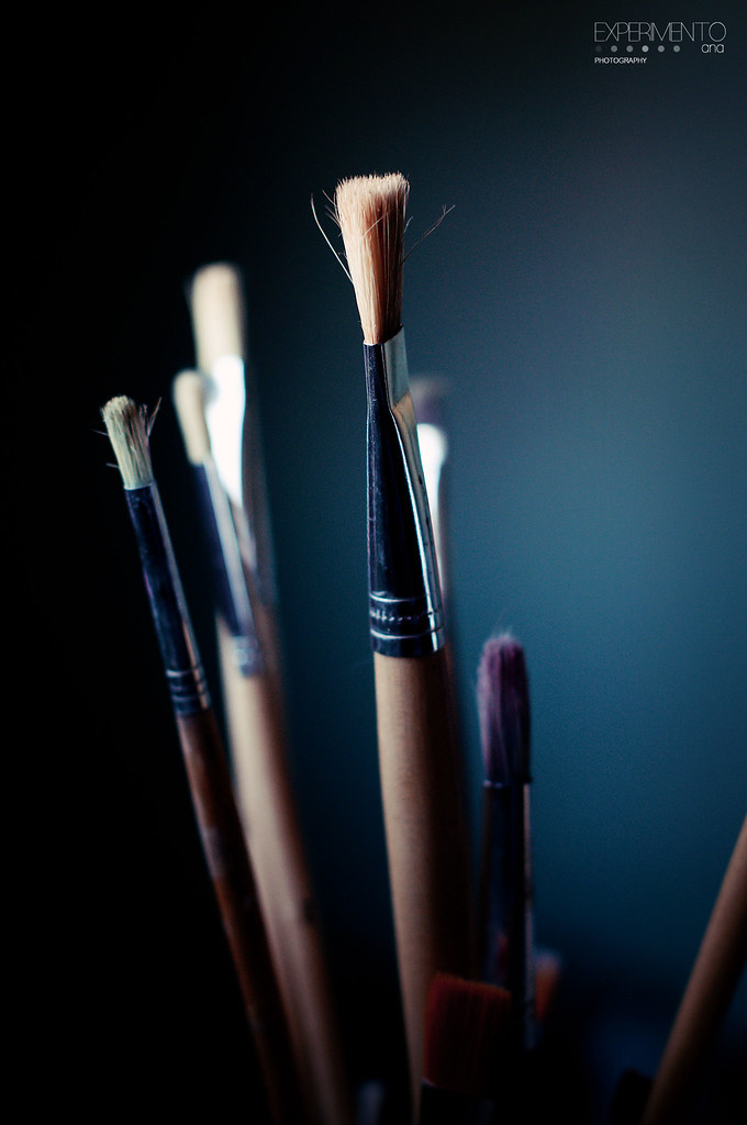 Pintando con luz 14/354