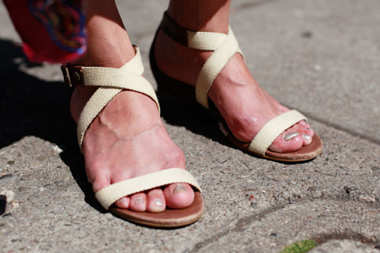 flowydress_shoes - san francisco street fashion style