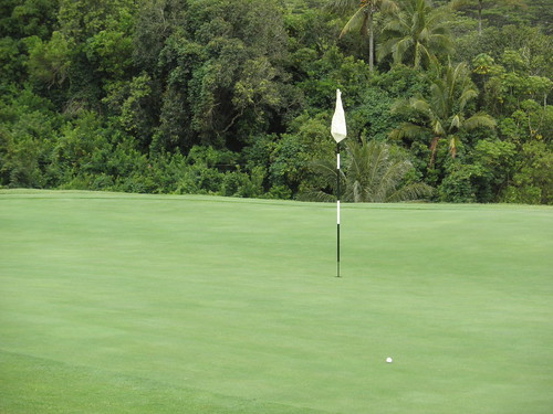 Royal Hawaiian Golf Club 081