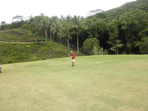 Royal Hawaiian Golf Club 119