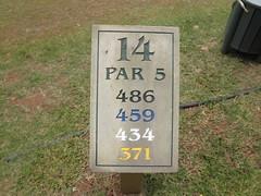 Royal Hawaiian Golf Club 189