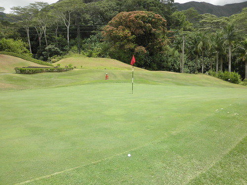 Royal Hawaiian Golf Club 199