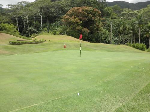 Royal Hawaiian Golf Club 199