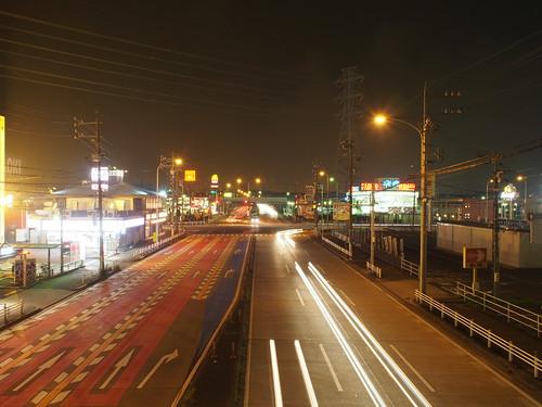 120629_散歩写真06