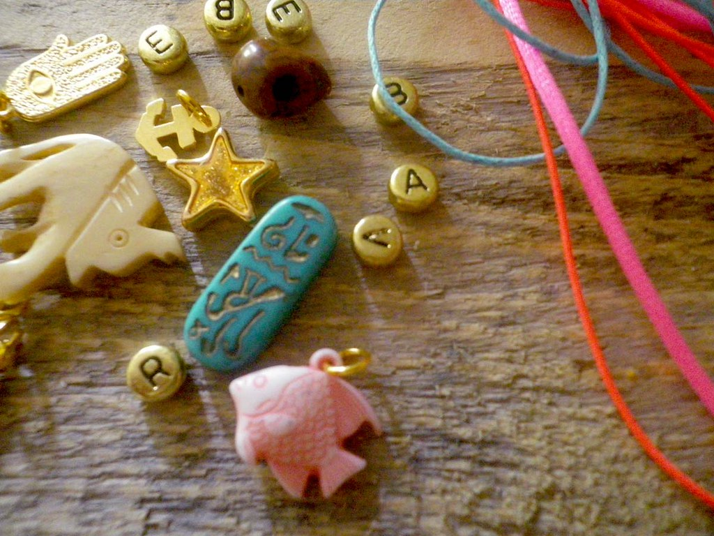 charms-fish-and-elephant