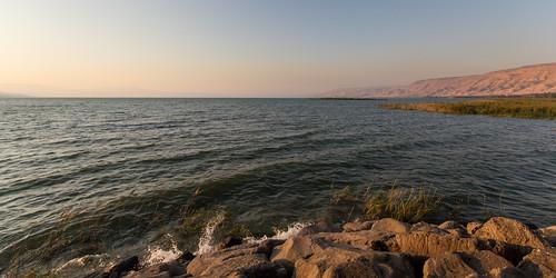 israel northdistrict seaofgalillee emekhayarden maaganholidayvillage
