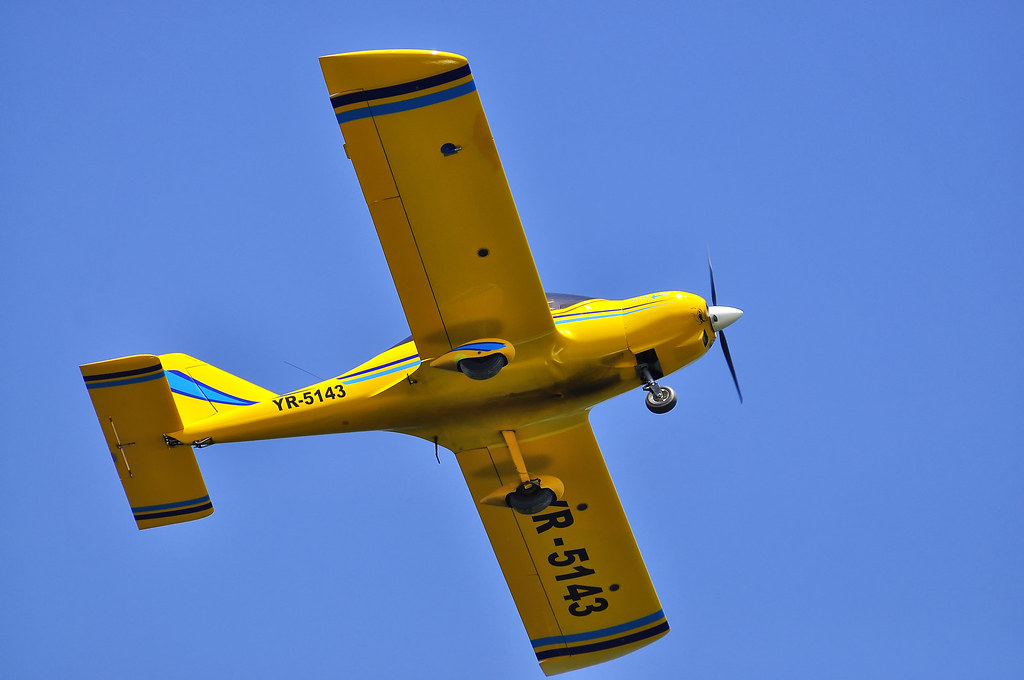 AeroNautic Show Surduc 2012 - Poze 7489931872_6d936f4d84_b