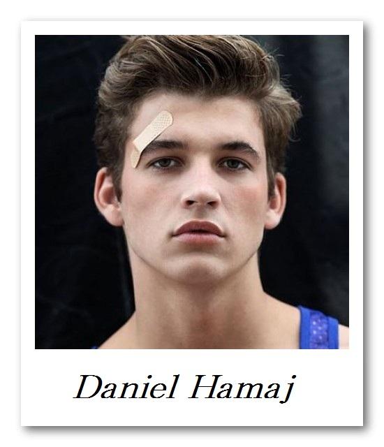 DONNA_Daniel Hamaj