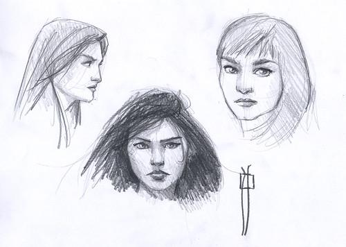 rostros-bocetos-pq