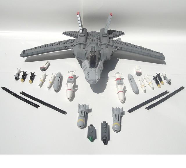 F/A-53 (5)