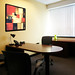 Small photo of Executive Office Suites