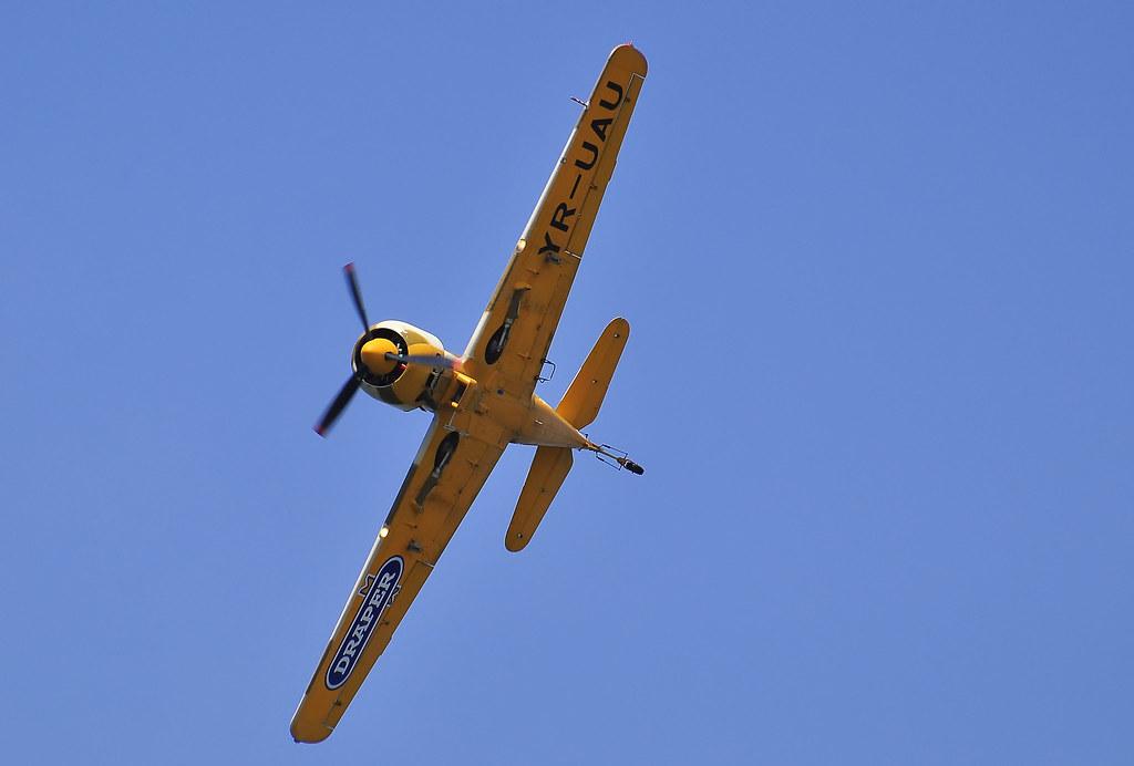 AeroNautic Show Surduc 2012 - Poze 7523036166_45a04eba1b_b