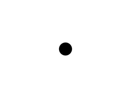 black_point.001