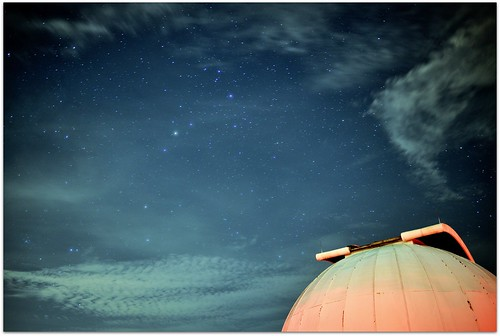 zeiss 35mm texas availablelight astronomy brazosbend distagon distagont235 distagon352zf zf2 Astrometrydotnet:status=solved Astrometrydotnet:version=14400 d800e Astrometrydotnet:id=alpha20120769566364