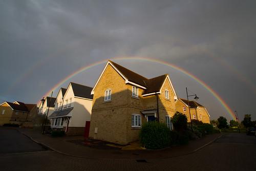 Chatham Rainbow